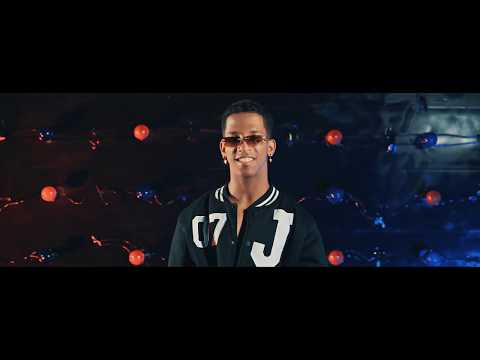 Si Te Engaño Yo (STEY) - Dominguez, Bola Flow, Randy RM & Happisito (Video Official) [Explicit]