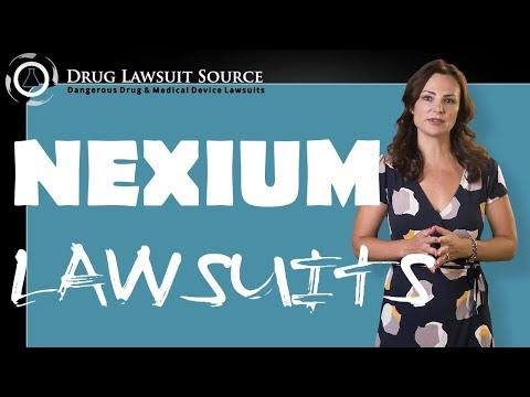 nexium-lawsuit---how-to-sue-for-kidney-complications