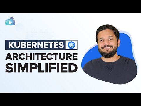 Prepare for the Certified Kubernetes Administrator(CKA) with