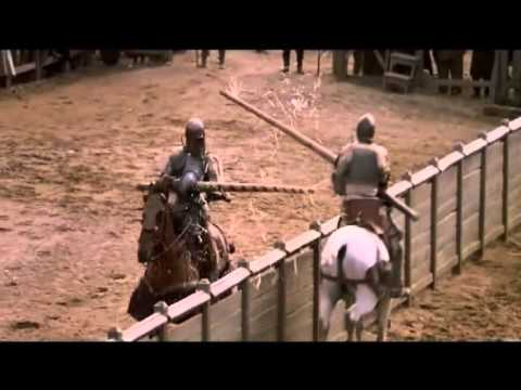 a knights tale analysis