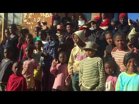 Madagascar Trip '17