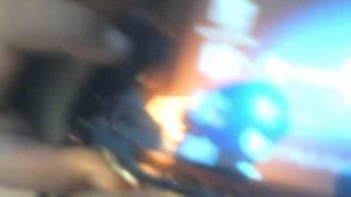 Comment METTRE EN LIGNE DES VIDEOS avec La PSP