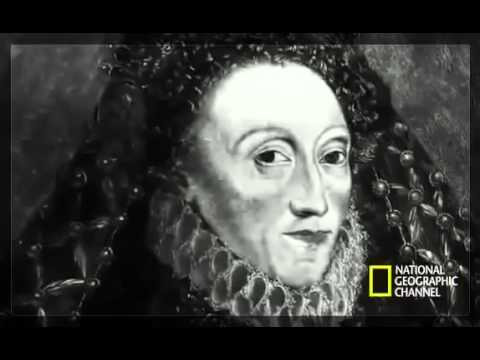 Secrets of the Virgin Queen Documentary BBC Full Episodes New HD 2015