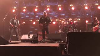 The Pixies - Saint Nazaire • Colonial Life Arena • Columbia, SC • 3/10/19