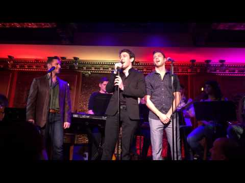 Love On Top (Beyoncé) - Russell Fischer, Ben Fankhauser & Corey Mach
