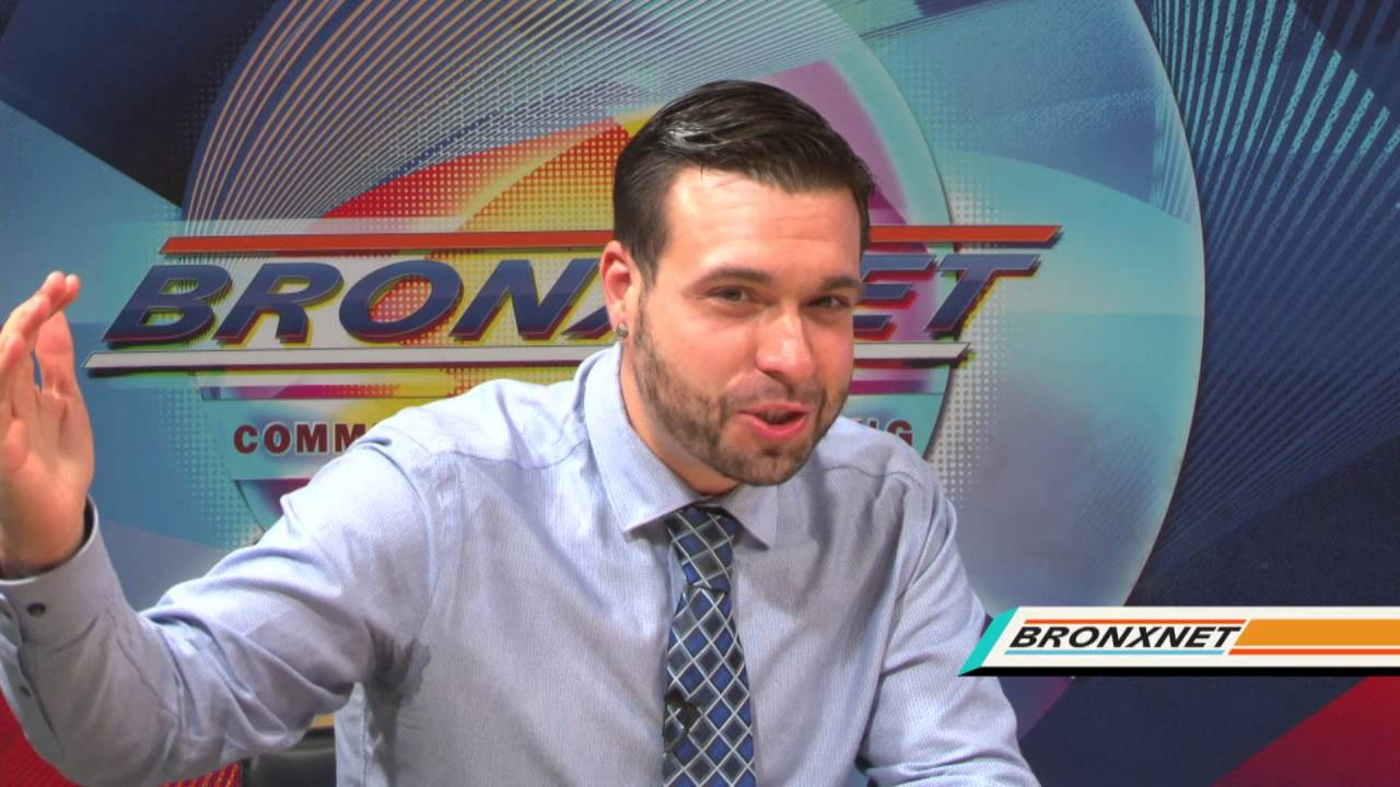 Sports Roundup with Bobby C | OPEN Friday | August 26th, 2016