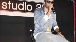 (May 2012)Konshens - Dont Diss Mama - UIM Records