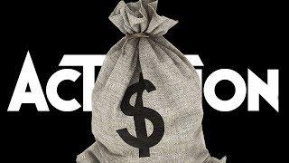 Патент Activision портит матчмейкинг за деньги