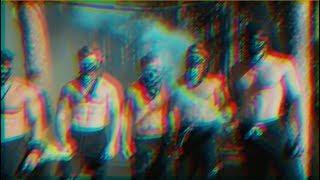 Смотреть клип Stafford Brothers - Questions Feat. Rachel West
