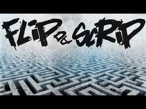 Flip Da Scrip  You to me Remix