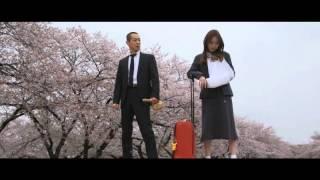 http://spec-movie.jp/