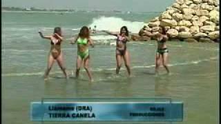 Tierra Canela - Llamame /Suspiros