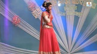 Jodi Mathay Ghomta Deya Darai Bengali Old Dj Song