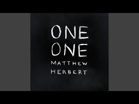 Matthew herbert lille bonus track