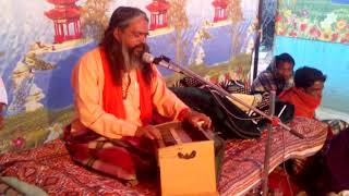 Sangliya dhuni भजन स्वर श्री श्री 108 श्री प्रताप दास जी माहाराज शान्दार भजन