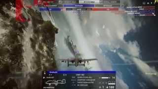 GTX 980 + i5-4440 in Battlefield 4(, 2014-10-17T14:52:09.000Z)