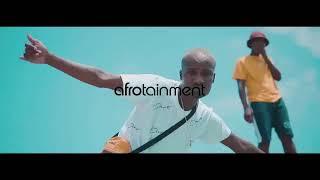 Beast//Reece Madlisa//Zuma Msholozi//Unreleased 💃🏆❤️