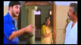 Manastan - Best 5 minutes