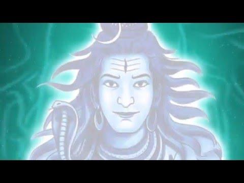 Shiva Tandava | Om Namah Shivaya - Rushi Vakil feat. Taan | Indian Classical Fusion music