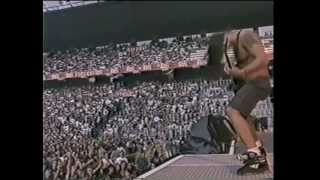 Download Suicidal Tendencies -You Can't Bring Me Down (Live In Madrid 1993) MP3 song and Music Video