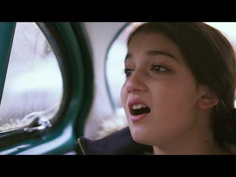 A Hallelujah Christmas- Stella Yeritsyan