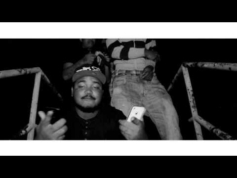 MHR Any Nicca (Music Video) Shot by @Blaccoutprod