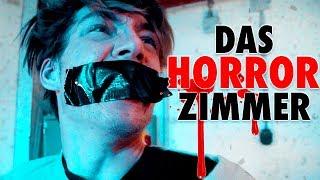 Das Horror-Zimmer (Extreme Bestrafung) | Die Lochis