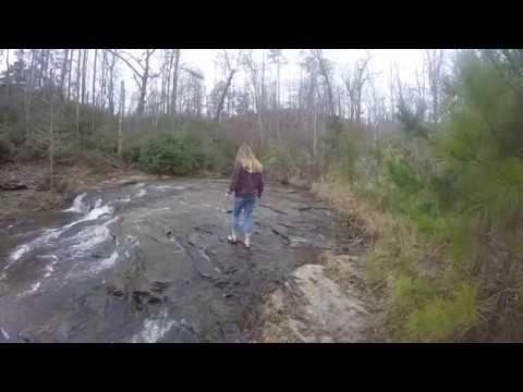 Song  Adrienne Rich