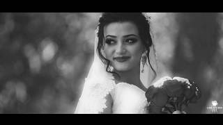 Turkestan Wedding day Muzaffar & Diyora - LIFE studio