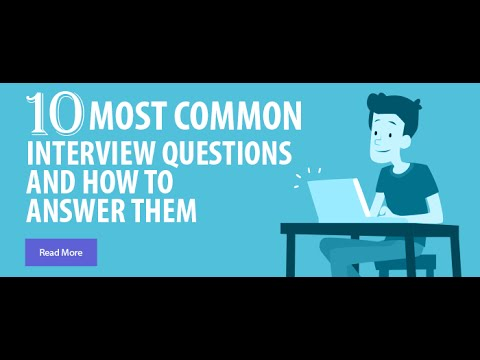 How To Answer Behavior Based Interview Questions Best Interview Tip