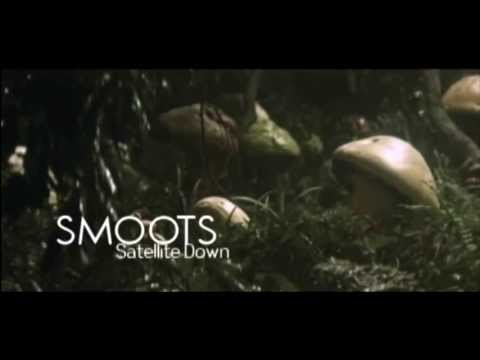 Smoots - Moonlight Club