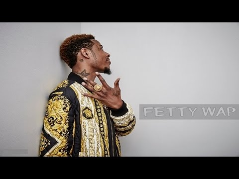 Fetty Wap - Bahamas Ft. Remy Boyz & Monty - audiomixtape.com