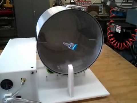Vacuum chamber sealer reviews