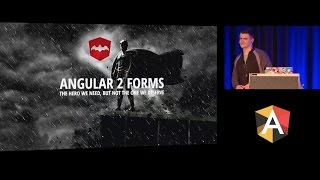 todd motto angular 2 forms the hero we need but not the one we deserve ng be 2016