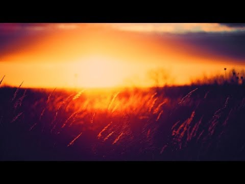 Клип Paul Haslinger - Eternity and a Day