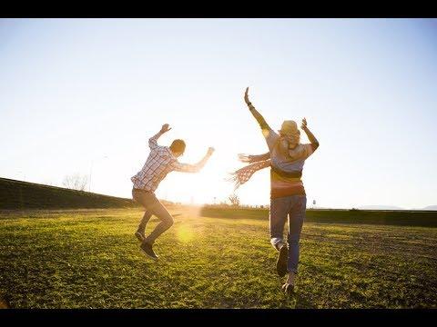 Conexão Positiva - Inteligência Emocional