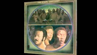 Don't Call Me Brother-The O'Jays-1973.mp3