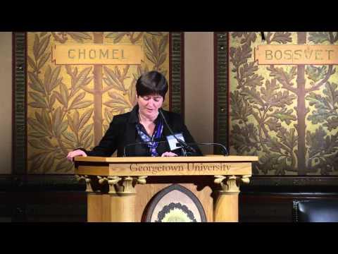 Day 2 - Video 4: Spiritual Plenary