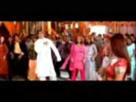 Nagpuri songs jharkhand 2014 shadi kar wada | nagpuri video.