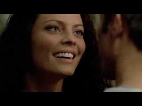 Counterstrike   Rachel Blakely and Rob Estes