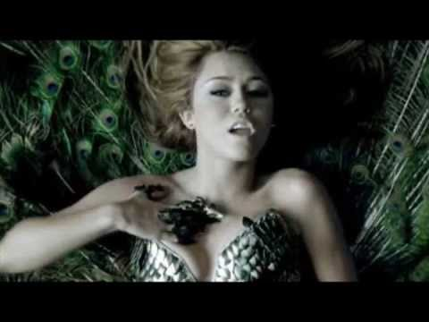 Can't Be Tamed ( Male Version ) - Miley Cyrus + PICS + Lyrics