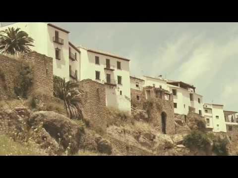 Travel Guide Spain /// Ronda