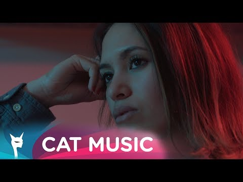 Magnets feat. Aloma Steele - Changing Love (Official Video)