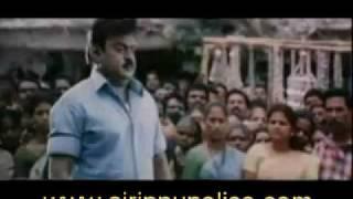 Vijayakanth - Bullet Comedy