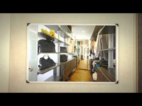 Thumbnail for Recommended Interior Designer Singapore