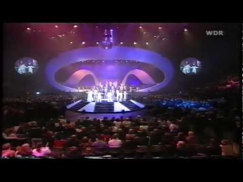 Best of Musical Gala 2004