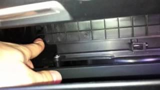 видео Воздушный фильтр на Hyundai Coupe 1 (RD), 2 (GK) - 1.6, 1.8, 2.0, 2.7 л. – Магазин DOK | Цена, продажа, купить  |  Киев, Харьков, Запорожье, Одесса, Днепр, Львов