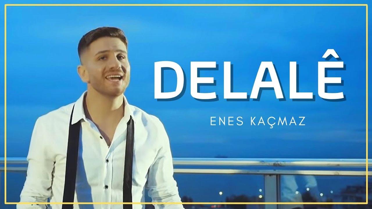 Nerimana Gule - Kurdish Mashup( Official Music Video )