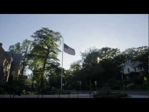 Inspiring Version of The Star Spangled Banner for 'Support Our Troops' (Fox News)