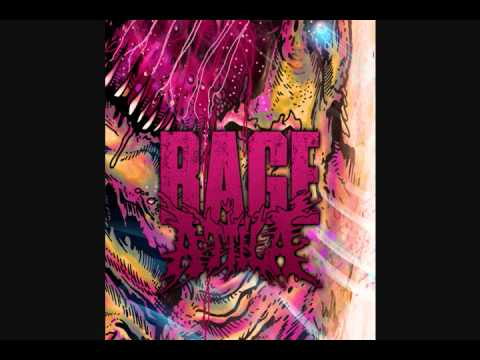 Attila  Rage Bass Boost + Drops